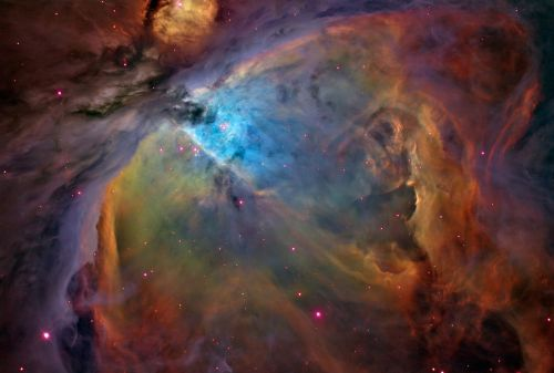 erdvė,rūkas,dujos,spalva,farbenspiel,sprogimas,žvaigždė,žvaigždžių grupes,galaktikos,galaktika,visata