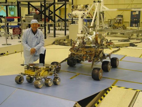kosmoso zondas,tyrimai,erdvė,kosmoso kelionės,Mars roveris