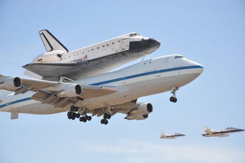 kosminis laivas,stengtis,lėktuvas,dangus,autobusas,erdvė,tyrinėjimas,skrydis,atradimas