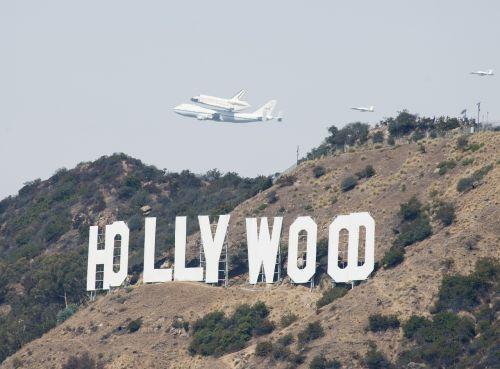 kosminis laivas,skrydis,Holivudo ženklas,erdvėlaivis,misija,astronautas,keltas,kelionė