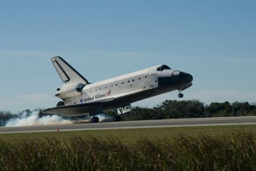 kosminis laivas,nusileidimas,astronautika,NASA,kosmonautika,kosminis skrydis,kosmoso kelionės,kosmosas