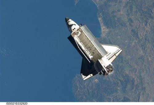 kosminis laivas,kosmosas,astronautika,NASA,kosmonautika,kosminis skrydis,kosmoso kelionės,kosmosas