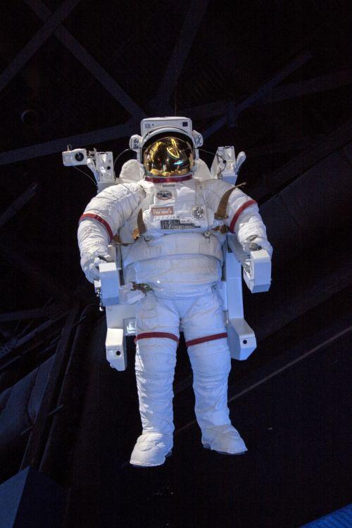 erdvė, kostiumas, neveiksminga & nbsp, veikla, mobilumo & nbsp, vienetas, kostiumas & nbsp, kostiumas, astronautas, erdvė & nbsp, pervežimas, viešasis & nbsp, domenas, fonas, tapetai, NASA, kennedy & nbsp, erdvė & nbsp, centras, florida, usa, erdvė & nbsp, vaikščiojimas, spacewalk, mokslas, tyrinėjimas, gyvenimas, įranga, mokslinis, kostiumo kostiumas
