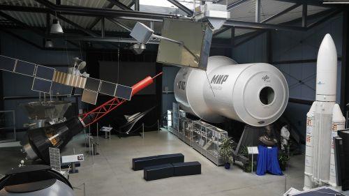 kosmoso kelionės, raketa, aš, kosmoso muziejus, me-mokymo modulis, mokymo modulis, erdvė, astronautas, kosmoso zondas, mokslas, visi, skrydis, žvaigždė, be honoraro mokesčio