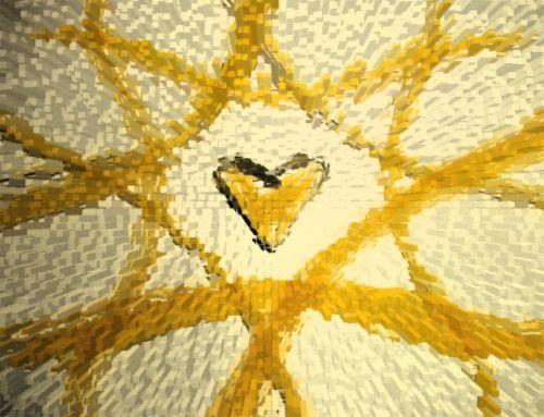 spagečiai,širdis,ekstruduoti,makaronai,ispanų,maistas,meilė,spagečiai,romantiškas