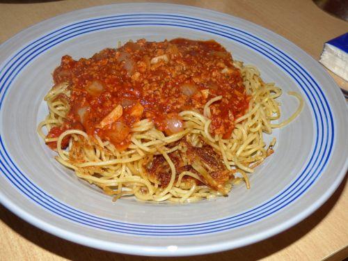 spagečiai, maistas, makaronai, makaronai, patiekalas, italy, pietūs, spagečiai & nbsp, carbonara, virimo, valgymas, angliavandeniai, carbonara, zulangen, padažas, užpildymas, aštrus, spaghetti bolognese