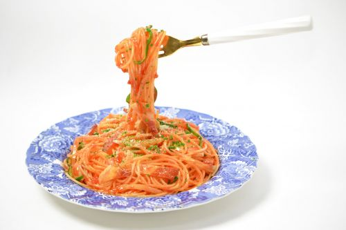 spagečiai & nbsp, napolitana, spagečiai, maistas, patiekalas, balta & nbsp, atgal, vakarienė, pietūs, spagečiai napolitana