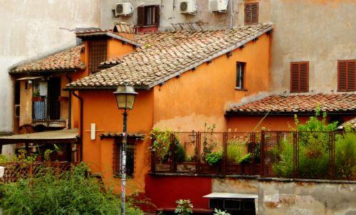 Ispanija,  Europa,  Namai,  Namai,  Architektūra,  Kaimas,  Ispanijos Namai