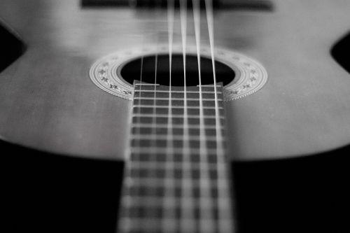 gitara, ispanų, muzika, muzikinis, instrumentas, eilutė, mediena, medinis, daina, žaisti, dainuoti, talentas, grupė, mokytis, dainininkė, žaidėjas, ispanų gitara