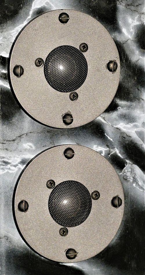 garsiakalbiai,kupolo garsiakalbis,hifi,stereo,garsas