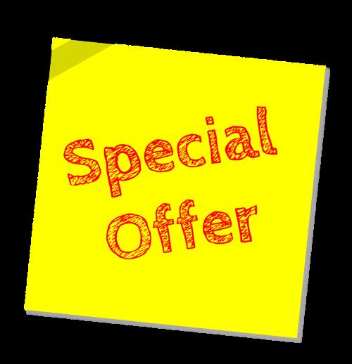 specialus pasiūlymas,nuolaida,pasiūlymas,specialus,pardavimas,skatinimas,komercija,mažmeninė,rinkodara,skelbimas,reklama