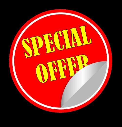 specialus pasiūlymas,lipdukas,kaina,nuolaida,specialus,pardavimas,pasiūlymas,mažmeninė,skatinimas,reklama,rinkodara,etiketė,skelbimas,kuponas