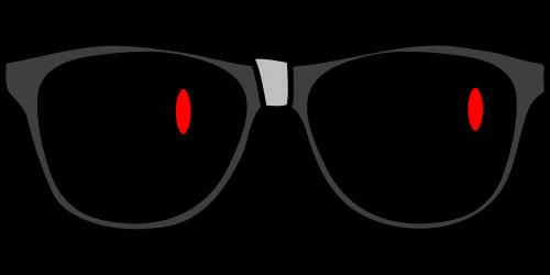 akiniai,akiniai,akiniai,akiniai,aksesuaras,regėjimas,rėmas,dėvėti,optinis,specifikacijos,nemokama vektorinė grafika