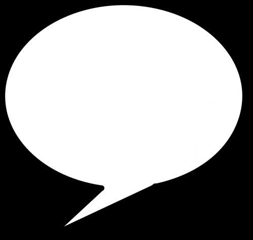 kalba,burbulas,rodyklė,elipsė,figūra,pranešimas,tuščias,izoliuotas,animacinis filmas,balionas,reklama,etiketė,lipdukas,žyma,erdvė,pastaba,tuščia,rėmas,piešimas,nemokama vektorinė grafika