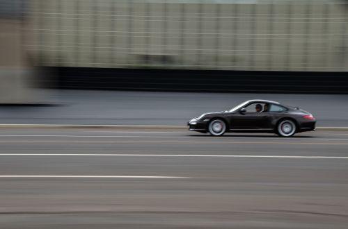 greitis,automobilis,greitai,juoda,Sportinė mašina,padanga,automobilis,vairuoti,automobiliai,greitai