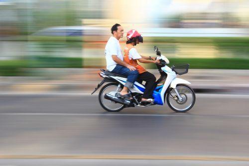 greitis,sėdynė,motociklas