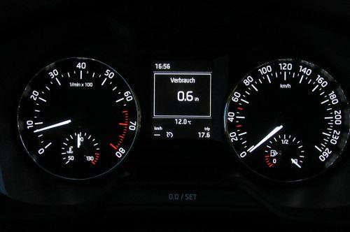speedo,apšvietimas,greitis,vartojimas,degalų sąnaudos,tachometras,rida,kuro matuoklis