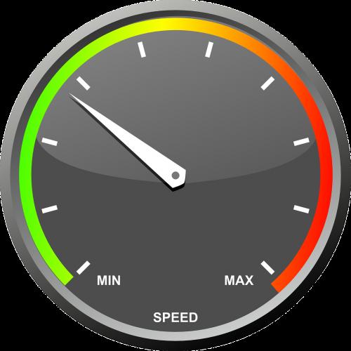 spidometras,tachometras,greitis,greitis,speedo,automobilis,gabenimas,transporto priemonė,nemokama vektorinė grafika