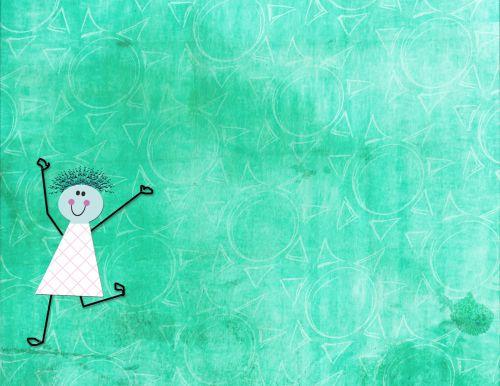 fonas, apdaila, ornamentu, spalva, kūrybingas, modelis, tapetai, iliustracija, žaisti, vaikas, žaisti vaiką