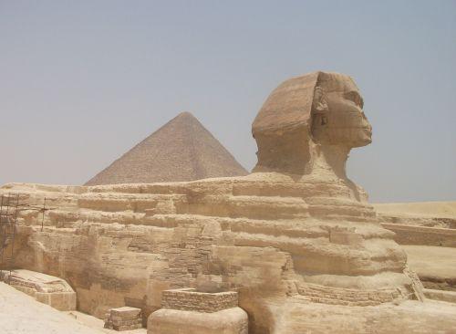 Sfinksas,piramidė,Egiptas,giza,Senovės Egiptas,sahara,turistų atrakcijos,faraonų senovės paslaptys,priešistoriniai paminklai
