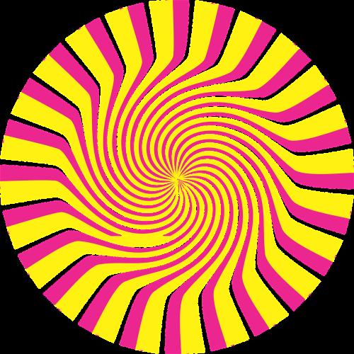 spiralė,apskritimai,spinduliai,fonas,ratas,greitai,judėjimas,diskas,greitai,vairuoti,greitis,iliuzija,optika,magija,Laisvas,vaizdas,vektorius,nemokama vektorinė grafika