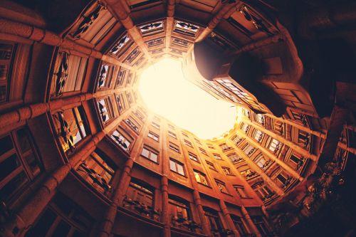 spiralė,architektūra,interjeras,namas,architektūra,bokštas,kreivė,struktūra,statyba,pastatas