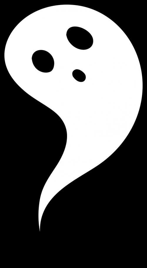 dvasia,vaiduoklis,vaidentis,baisu,medžiojimas,Halloween,Halloween vaiduoklis,vaiduoklis,nemokama vektorinė grafika