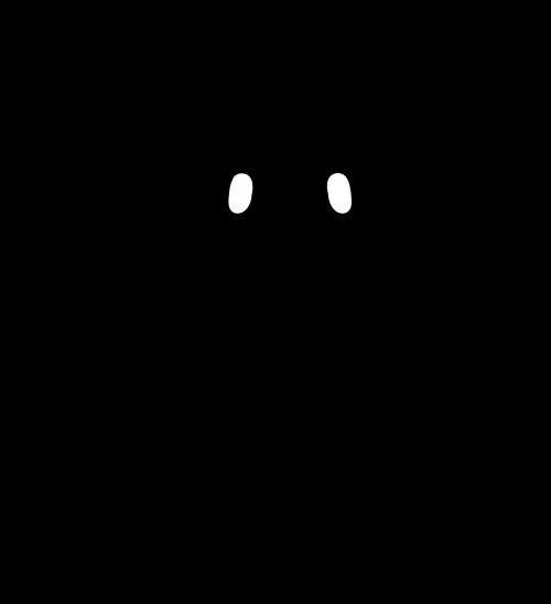 dvasia,vaiduoklis,vaiduoklis,Halloween,baisu,yra,Halloween vaiduoklis,nemokama vektorinė grafika