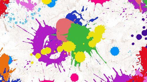 plakti dažai,abstraktus,menas,dažyti,plakti,dažasvydis,dažymas