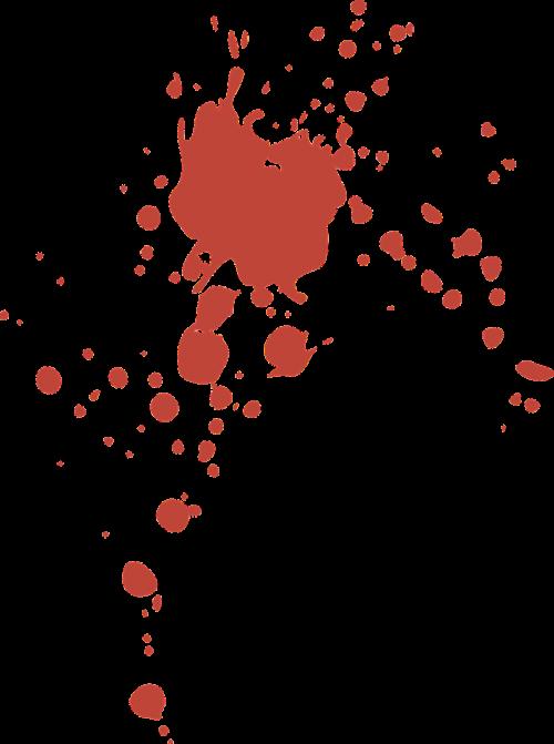 padėklas,purslų,dažyti,raudona,skystas,BLOB,blot,apdaila,dekoratyvinis,dizainas,lašelinė,lašas,skystis,šiuolaikiška,dažų purslų,simbolis,purslų,purškimas,skaidrus,nemokama vektorinė grafika