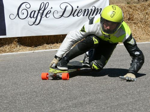 Sportas,riedlentė,važinėjimas riedlente,lauke,skateboard,skate,greitis,transportas