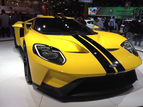 Sportinė mašina,greitis
