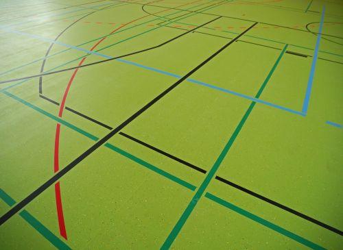 sporto salė,salės grindys,keletą salių,žymes,sporto salė,tinklinis,krepšinis,rankinis,komandinis sportas,elastingas,žaidimai,varzybos,sporto klubas,paprastas sportas,komanda