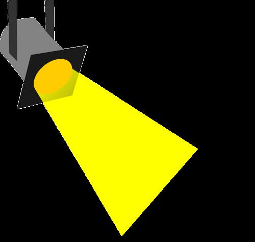 prožektorius,priekiniai žibintai,priekinis žibintas,prožektorius,paieškos lemputė,šviesa,nemokama vektorinė grafika