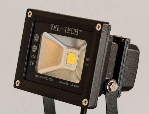 prožektorius,vietoje lempa,šviesa,LED šviesa,lempa,vieta,apšvietimas,vadovavo,prožektorius