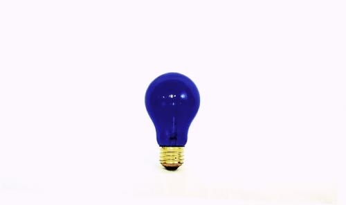 prožektorius,šviesa,dizainas,etapas,šviesus,vieta,lempa,fonas,apšviestas,Rodyti,juoda,mėlynas,tuščia,įranga,spektaklis,apšviesti,apšviesti,įsižiebti,apšviesti,illumis,energija,elektrinis,lemputė,apšvietimas,elektra,spalva,elektrinis,metalas,vienas,technologija,halogenas,galia,naktis,prožektorius,stiklas,išradimas,šviesti,blizgantis,apšvietimas,filamentas,fonas,saugumas,volframas,gyvas,apdaila,vamzdis,jėga,xmas,gruodžio mėn .,dirbtinis,šventė