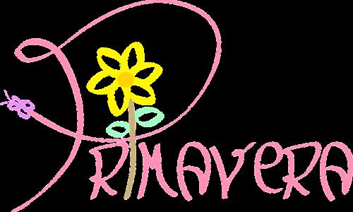 pavasaris,drugelis,gėlė,tekstas,nemokama vektorinė grafika