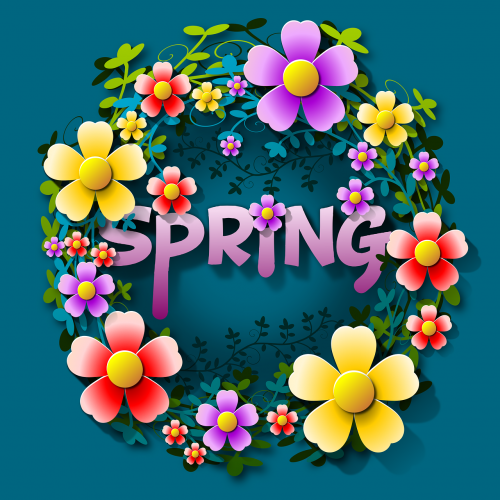 pavasaris,rytinė,gėlės,gėlių,gėlė,kortelės,puokštė,meilė,Draugystė,amorous,augalai,augmenija,sodas,vaikinai,valentine,nemokami brėžiniai,pranešimas