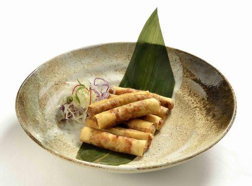 suktinukai,asian food,daržovių,kinai,virtuvė,pavasaris,asian,Roll,maistas,užkandis