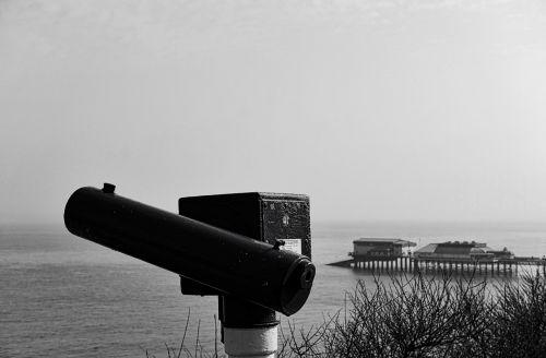 spyglass,visuomenė,saugokis,teleskopas,stebėjimas,atstumas,binokliškas,optinis,peizažas,kraštovaizdis