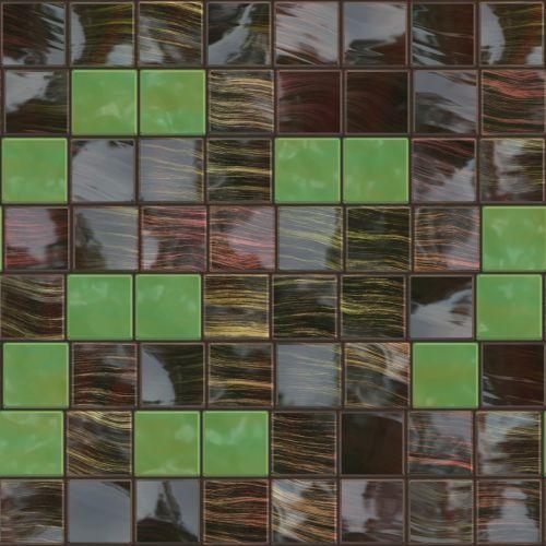 besiūliai, plytelės, tileable, plytelės, tekstilė, tekstūra, fonas, abstraktus, medžiaga, paviršius, kartojasi, vonia, siena, plytelės, keramika, kvadratinės plytelės