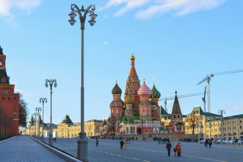 baziliko katedra,raudonas kvadratas,moscow,šventasis baziliko katedra,katedra iš dangaus presvjatojogo,kupolas,Rusija,kremlius,architektūra,religija,kryžiai,dangus,rodyti vietą,katedra,krikščionybė,šventykla,bažnyčia,ortodoksija