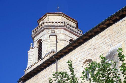 st-jean-de-luz,Baskų kraštas,bažnyčia,st-jean-baptiste,pastatas,religinis,jūrų