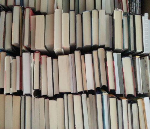 krūva, sukrauti, knygos, knygų lentyna, biblioteka, bokštas, krūva, krūva, švietimas, studijuoti, mokykla, mokytis, tyrimai