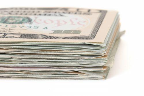 bankas, bankininkystė, banknotas, sąskaitos, verslas, pinigai, valiuta, doleris, doleriai, finansai, krūva, pinigai, krūva, pelnas, turtingas, krūva, kaminai, sėkmė, usa, turtas, krūva dolerių