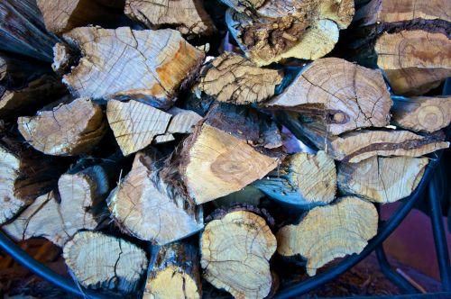 laidas, Ugnis, gaisras & nbsp, vieta, malkos, krūva, mediena, medinis, malkos kopa