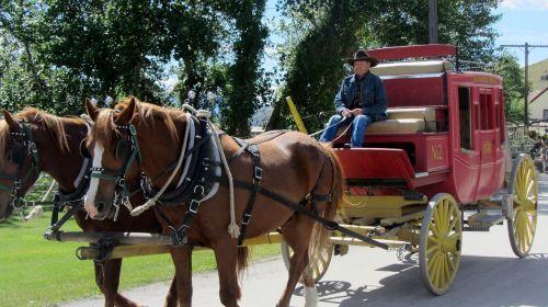 stagecoach,Laukiniai vakarai,arkliai,ranča,ūkis,treneris,senas treneris
