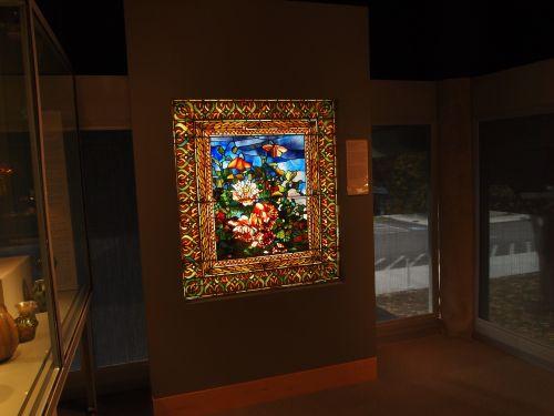 dėmių stiklas,menas,dažytos,modelis,spalvinga,dizainas,apdaila,dekoratyvinis,mozaika,dėmė,meno kūriniai,stiklas