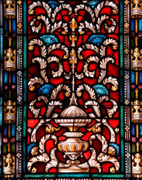 dėmė & nbsp, stiklas, langas, katedra, interjeras, spalvos, meno, krikščionybė, dvasinis, istorinis, dėmė stiklo langas