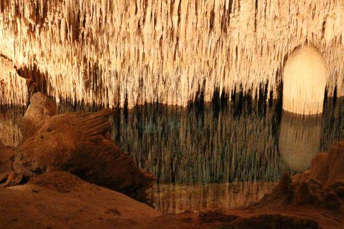 stalaktitai,urvas,stalaktito urvas,drakono girlianda,mistinis,Maljorka